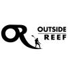 Outside Reef