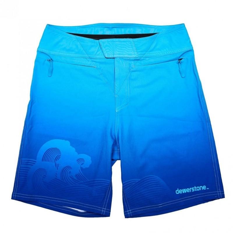 Dewerstone Life Shorts 2.0