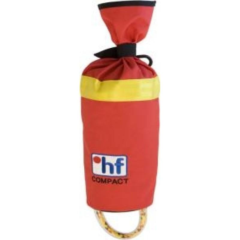 Рятувальна мотузка HF COMPACT CLASSIC THROWLINE