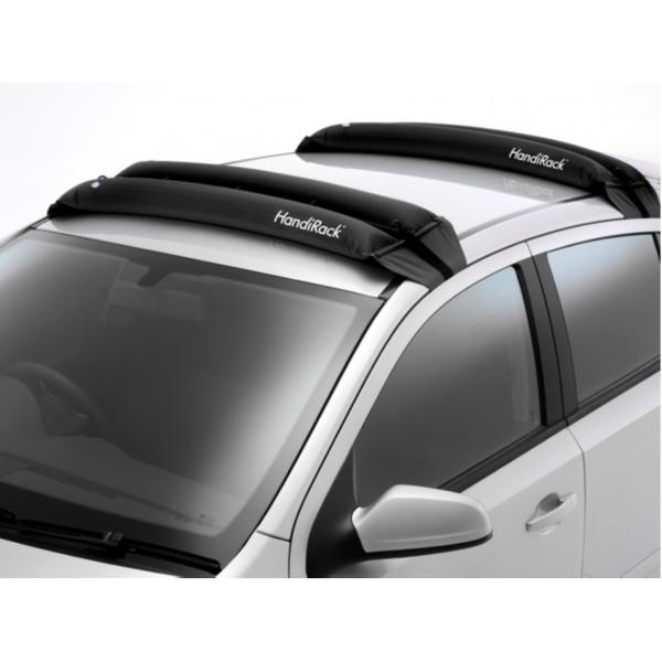 Надувний багажник HandiRack