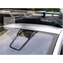 Надувной багажник HandiRack