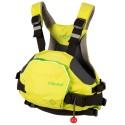 Жилет Kokatat HustleR Rescue Vest