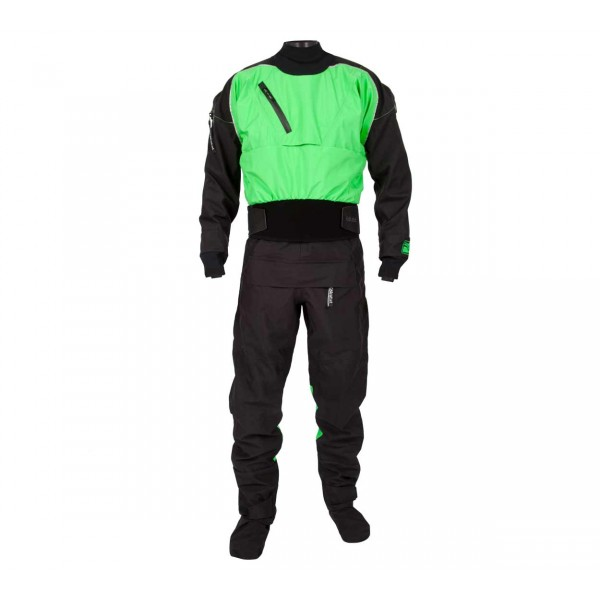 Сухой костюм Kokatat Icon drysuit GORE-TEX