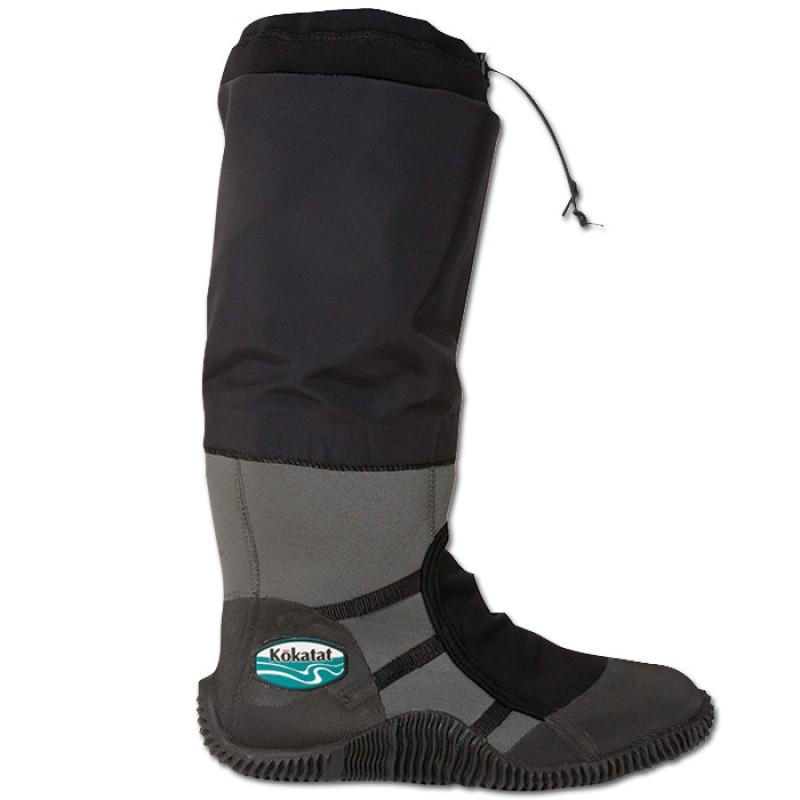 Ботинки Kokatat Nomad