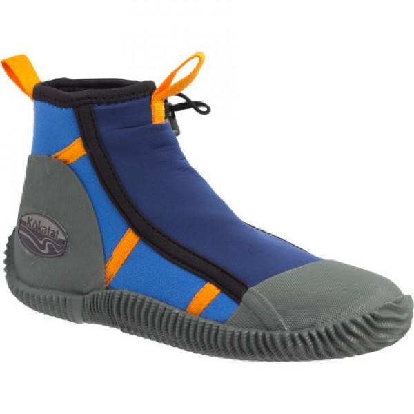 Ботинки Kokatat Portage