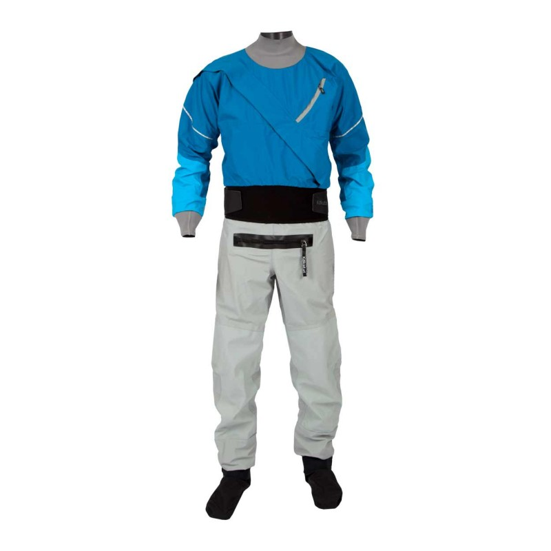 Сухой костюм Kokatat Meridian drysuit GORE-TEX