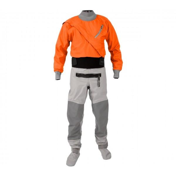 Сухой костюм Kokatat Hydrus 3.0 Meridian