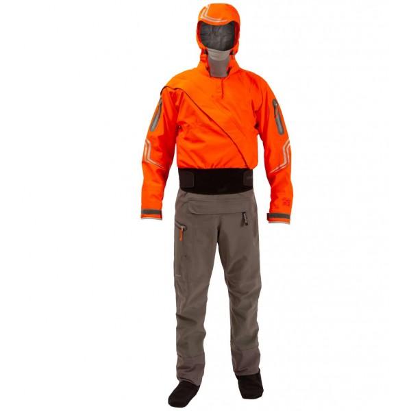 Сухий костюм Kokatat Odyssey drysuit GORE-TEX