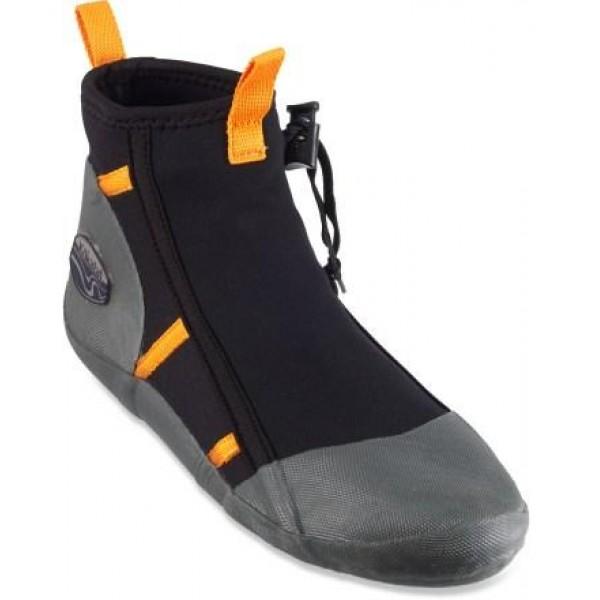 Ботинки Kokatat Seeker Shoes