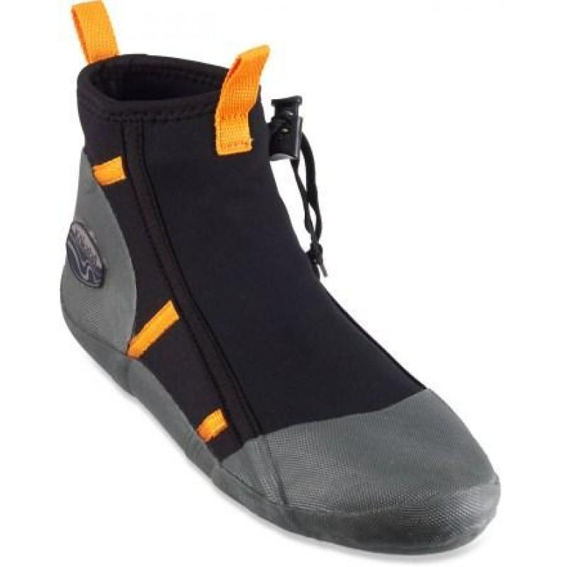Черевики Kokatat Seeker Shoes