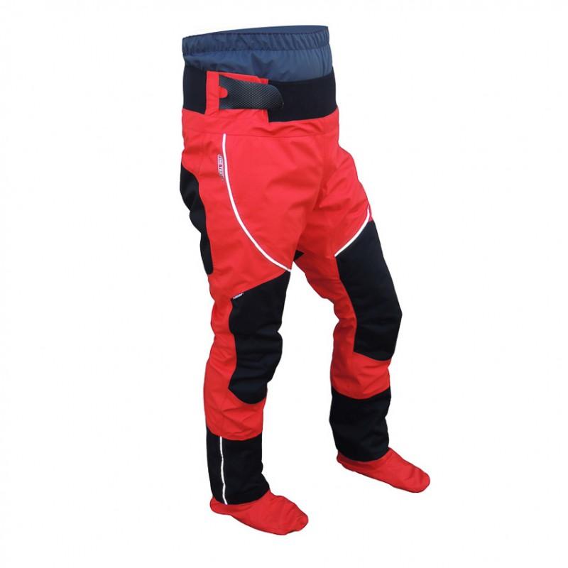 Сухі штани «Rider»