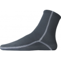 """Термо шкарпетки ORDANA """"X-warm"""""""