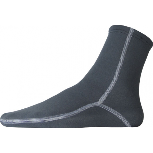 """Термо носки ORDANA """"X-warm"""""""