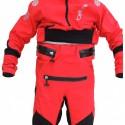 Сухий костюм Ordana Dry Suit S.K.Y.