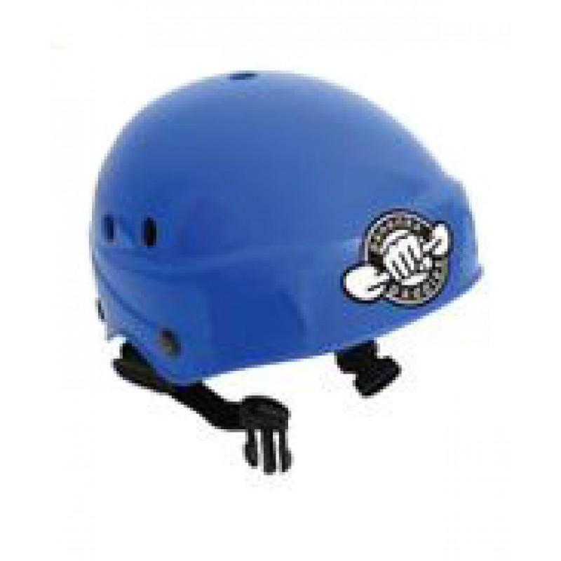 Шлем Panenka