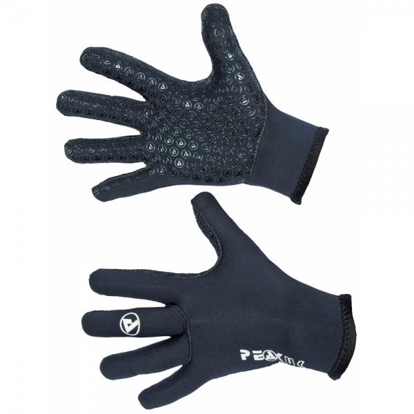 Неопреновие рукавиці Peak Uk