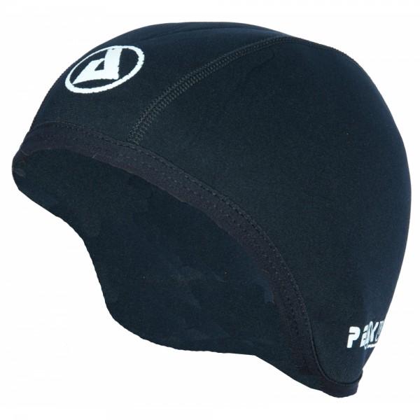 Неопреновая шапка Peak Uk