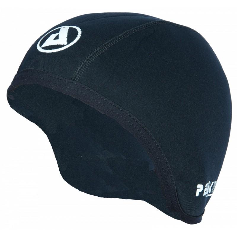 Неопренова шапка Peak Uk