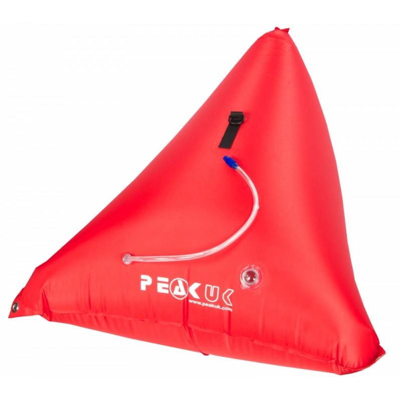 Емкость непотопляемости Peak Uk Canoe Airbags Pair