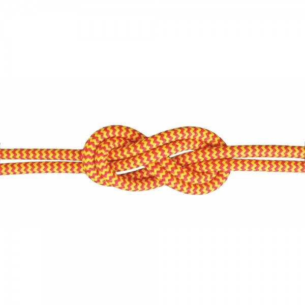 Веревка для морковки Peak Uk Dyneema Line Upgrade