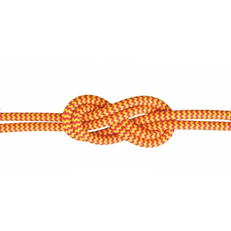 Мотузка для моркви Peak Uk Dyneema Line Upgrade