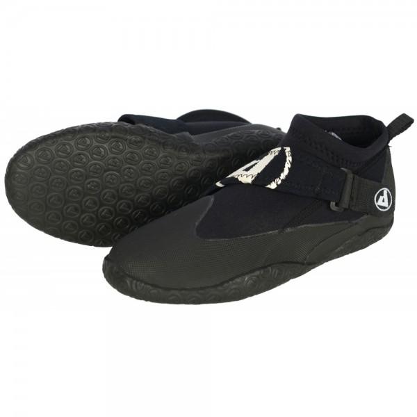 Ботинки Peak Uk Shoes