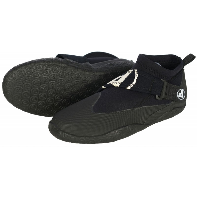 Черевики Peak Uk Shoes