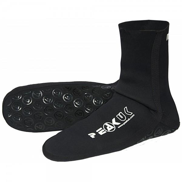 Носки Peak Uk Socks