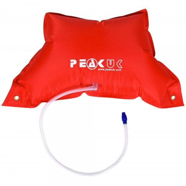 Ємність непотоплюваності Kayak Airbag Bow