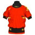 Куртка Peak Uk Combi Short