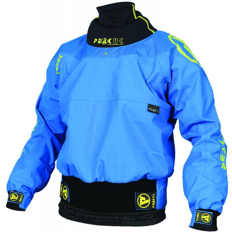 Сухая куртка Peak Uk Creek Jacket