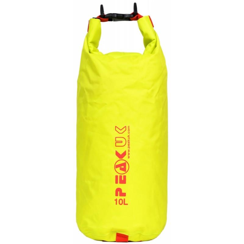 Dry Bag PeakUk