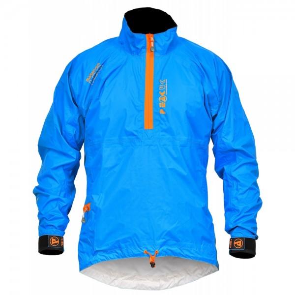 Куртка Peak Uk Marathon H2O