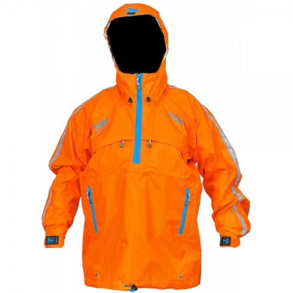 Куртка Peak Uk Ocean Bothy