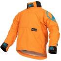 Куртка Peak Uk Pro Kidz