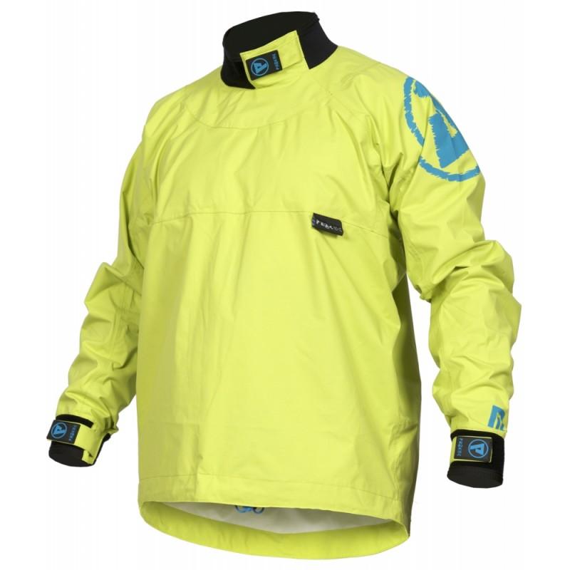 Куртка Peak Uk Pro Long