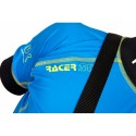 Топ-дека Racer ST Short