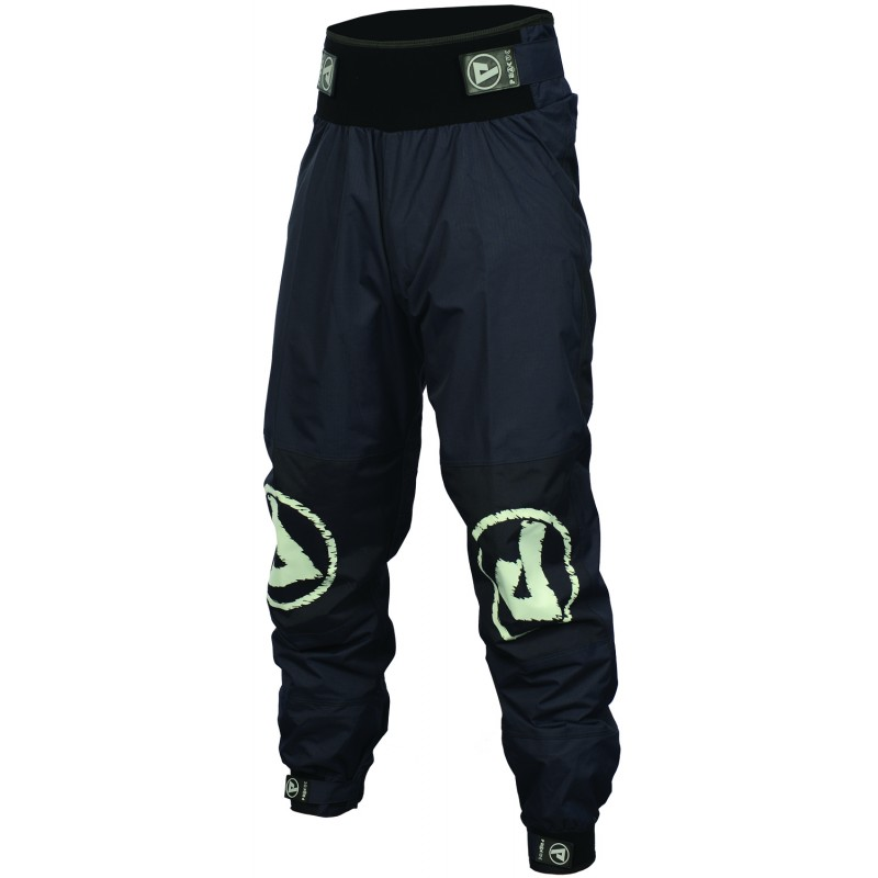 Сухие штаны Semi Dry Pants