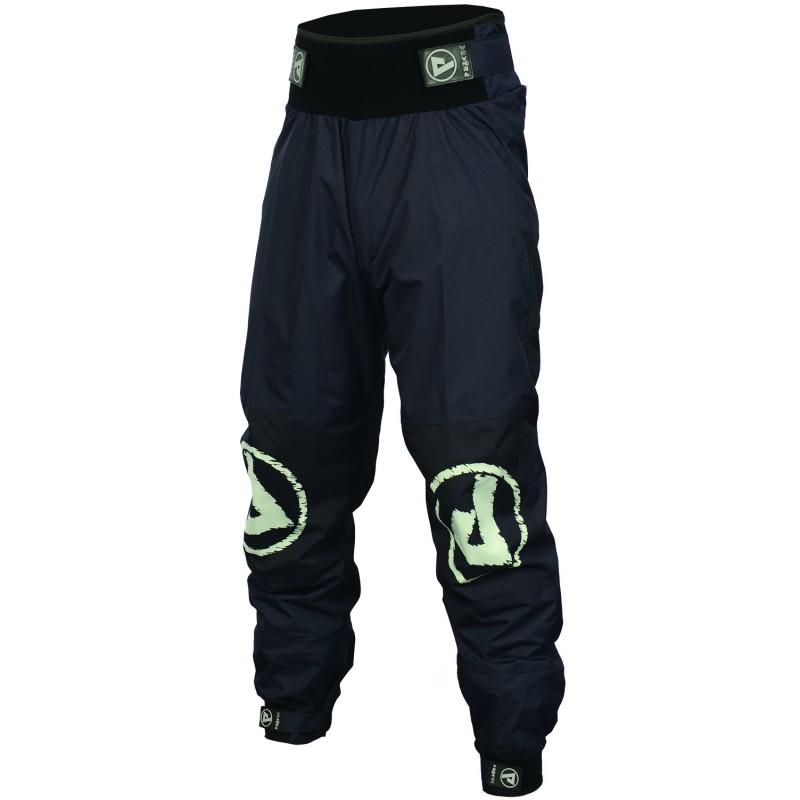 Сухі штани Semi Dry Pants