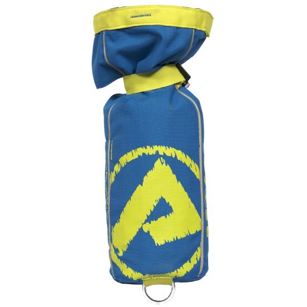 Рятувальна мотузка Peak UK Bullbag