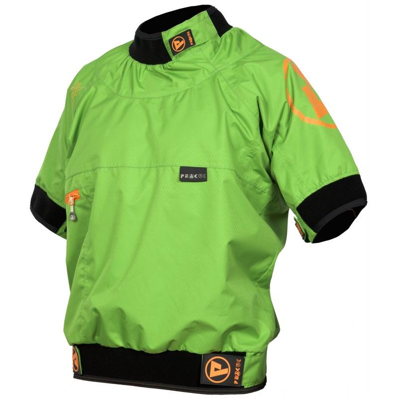 Куртка Peak Uk Tourlite Short