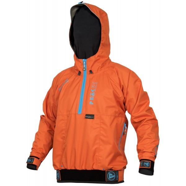 Куртка Peak Uk Tourlite Storm