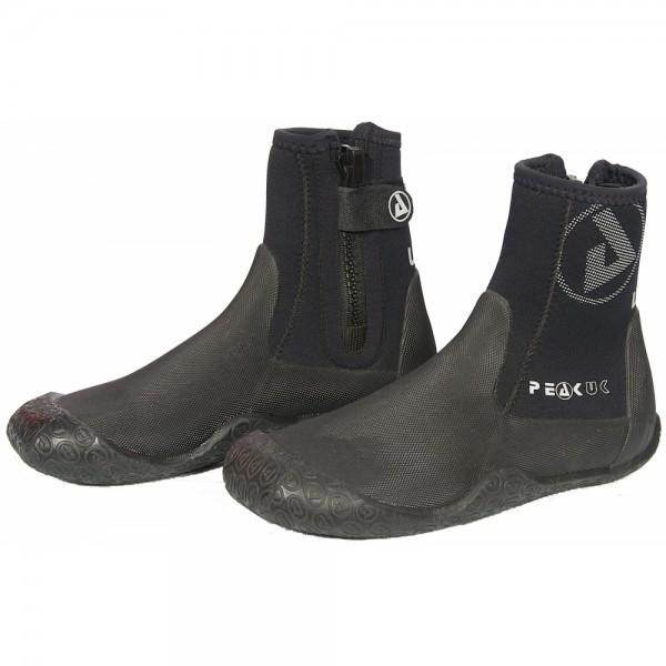 Ботинки Peak Uk Zip Boots