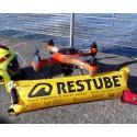 Спасательная система Restube Automatic