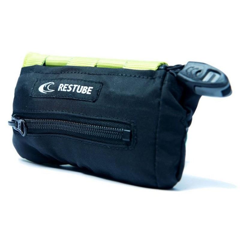Рятувальна система Restube Sports