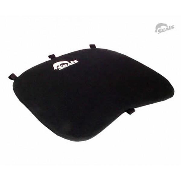 Подушка на сидіння Seals kayak/canoe Seat