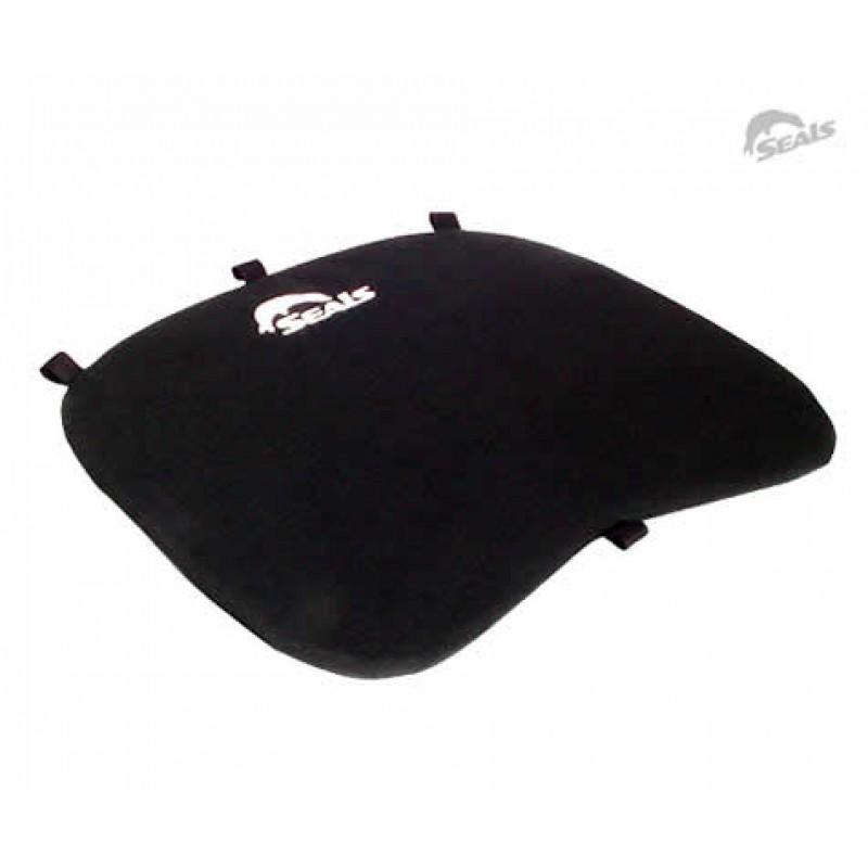 Подушка на сидение Seals kayak/canoe Seat