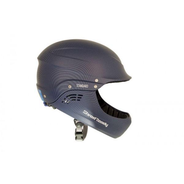 Шлем SR Standart FullFace