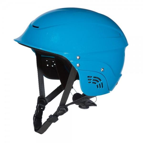 Шлем SR - Standart FullCut