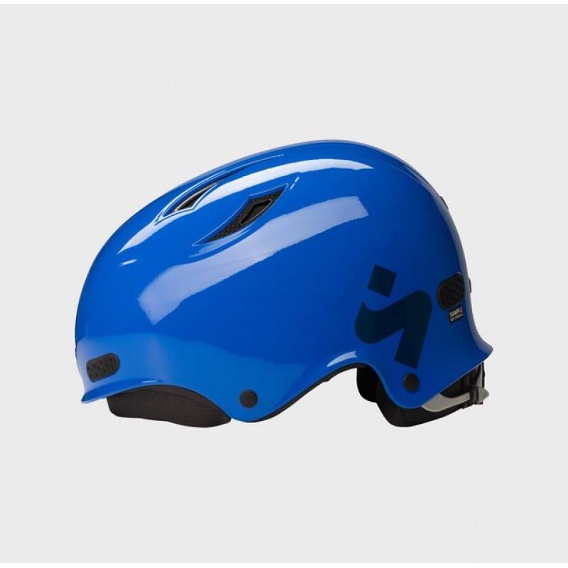 Шлем Sweet Protection Wanderer